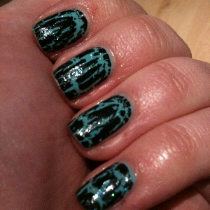 Rimmel 045 Misty Jade Rimmel 500 Disco Ball Rimmel 010 Black Graffiti